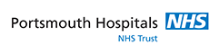 Portsmouth Hospitals Trust
