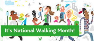 National Walking Month (1)