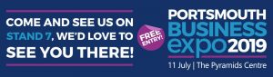 Portsmouth Business Expo 2019